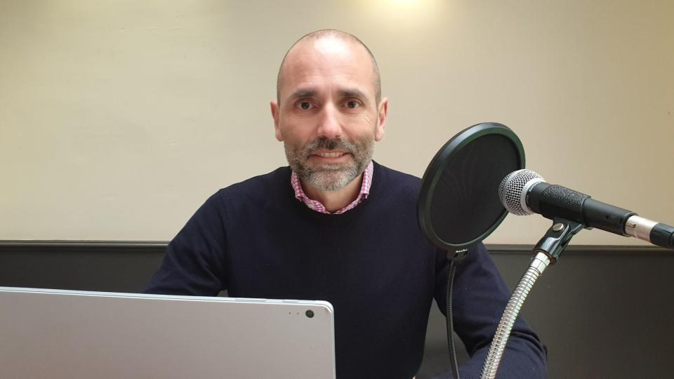 Xavier de Labarrière Webinar Webinaires Sobeez expert-comptable